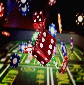 canadian-poker-games-2