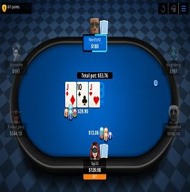 top-canadia-poker-rooms-2
